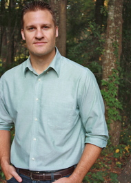 Jesse Goolsby