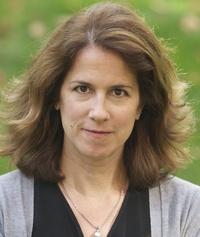 Sarah Albee