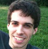 Andrew Galasetti