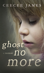 Ebook Ghost No More read Online!