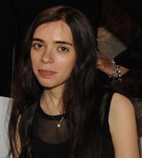Shir Guez