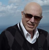 Howard Feigenbaum