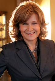 Cindy Ann Peterson
