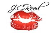 J.C. Reed