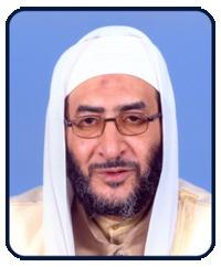 أحمد عبده عوض
