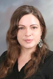 Chiara Kelly