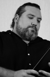 Adrián Fonseca
