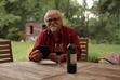 Ebook The Winegrowers of Chantegrele read Online!