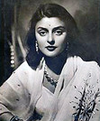 Ü A Princess Remembers: The Memoirs of the Maharani of Jaipur æ Download by ✓ Gayatri Devi