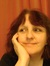 Ebook Cowfield Curse, The read Online!