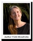 Ebook Miami Purity read Online!