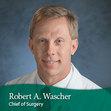 Robert A. Wascher
