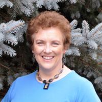 Laurie Carroll-Kuna