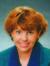 Linda Spangle