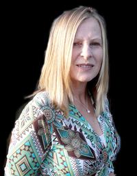 Alison Ripley Cubitt
