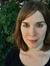 Ebook Vivian Versus America read Online!