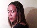 Nadia Janice Brown