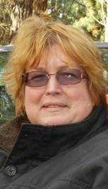 Cassandra Hawke