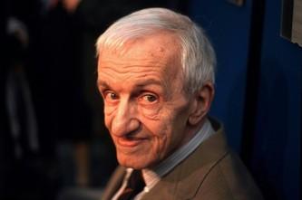 Carlo Fruttero audiobooks