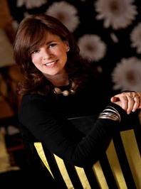 Denise Brennan-Nelson
