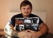 Ebook Poisoned Saints read Online!
