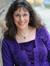 Nina Amir Kelly James-Enger Linda Formichelli Seth Mendelson Zachary Petit Jill Wolfson Michael Sedge Writer's Relief