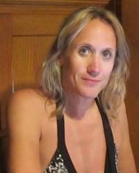 Karen Berg-Raftakis