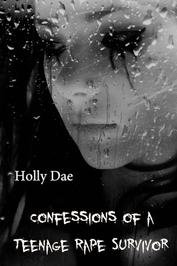 Holly Dae