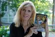 Ebook Abracadabra Tut read Online!