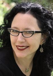 Corinna Sara Bechko