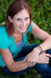 Christine Steendam