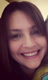 Nadine Millard