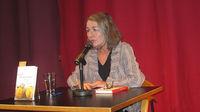 Birgit Vanderbeke ebooks review