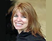 Delia J. Colvin