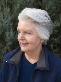 Valerie Harms