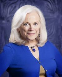 Carol Elizabeth Skog