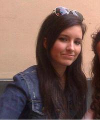 Emily Delevigne