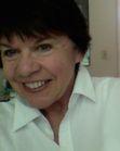 Ebook Katharine Hepburn read Online!
