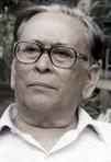 [Bhabendra Nath Saikia(ড˚ ভবেন্দ্ৰ নাথ শইকীয়া)] Û Antarip [অন্তৰীপ] [young-readers PDF] Read Online ↠´ 3monthpaydayloansnow.co
