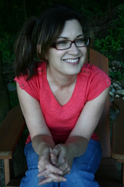 Roxanne Snopek