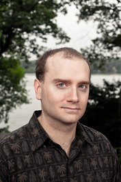 Matt Manochio