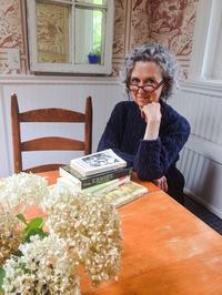 Barbara Mahany