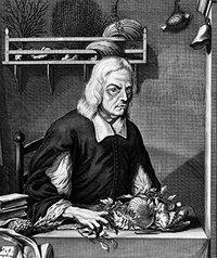 Georgius Everhardus Rumphius