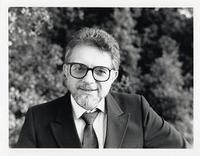 Spiro Kostof