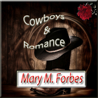 Mary M. Forbes