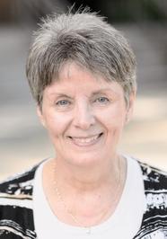 Bette Isacoff