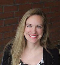 Heather D'Agostino