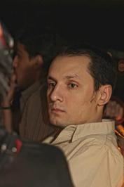 محمد سليمان عبد المالك