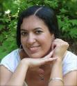 Ebook Where Journeys Meet: The Voice of Women's Poetry read Online!
