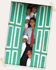 Ebook Indonesia Mengajar read Online!
